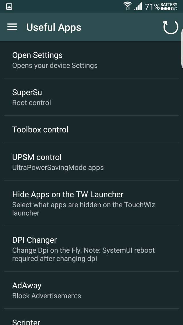 20160207-Galaxy Note 3(SC-01F)-カスタムROM_15