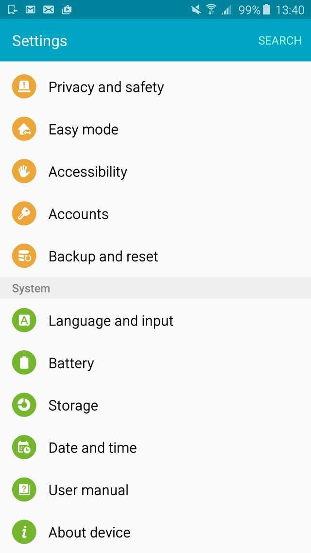 20160209-Galaxy Note5(N920i)日本語化_50