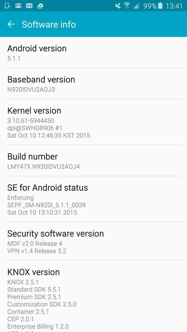 20160209-Galaxy Note5(N920i)日本語化_53
