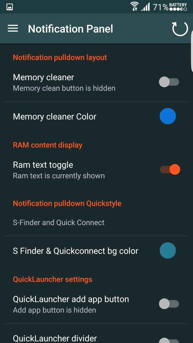 20160207-Galaxy Note 3(SC-01F)-カスタムROM_10