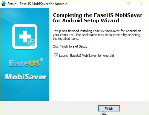20160617-EaseUS-MobiSaver for Android Free_10