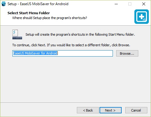20160617-EaseUS-MobiSaver for Android Free_6