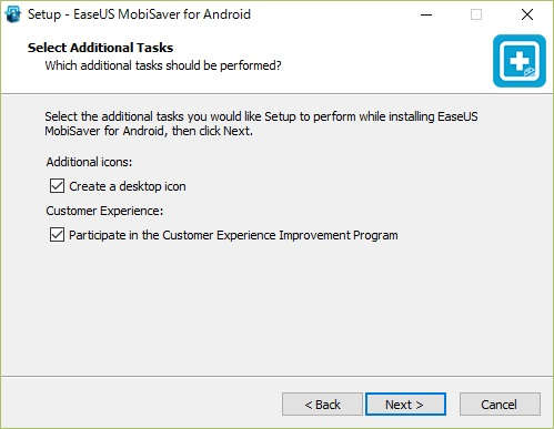 20160617-EaseUS-MobiSaver for Android Free_7