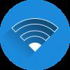 internet-1606102_640